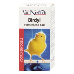 Beaphar Birdyl - 250ml