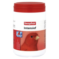 Beaphar Intensif Rouge - 500g