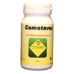 Comed Cometaves - 300g