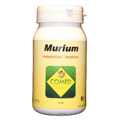 Comed Murium - 300g