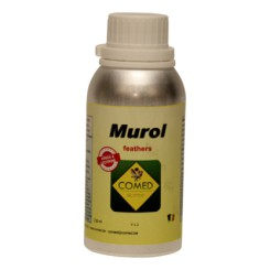 Comed Murol 250ml
