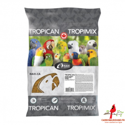 Hari Tropican High Performance 4 mm 11.34kg