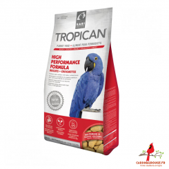 Hari Tropican High Performance biscuits 1.5kg